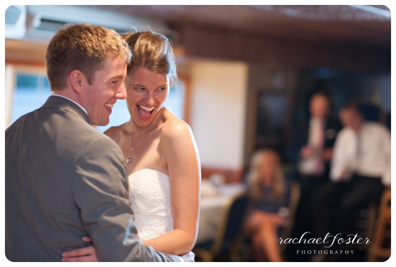 Wedding in Minnesota by Rachael Foster Photography_0094.jpg