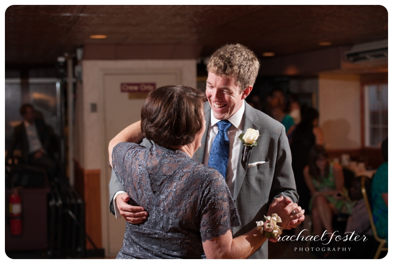 Wedding in Minnesota by Rachael Foster Photography_0101.jpg