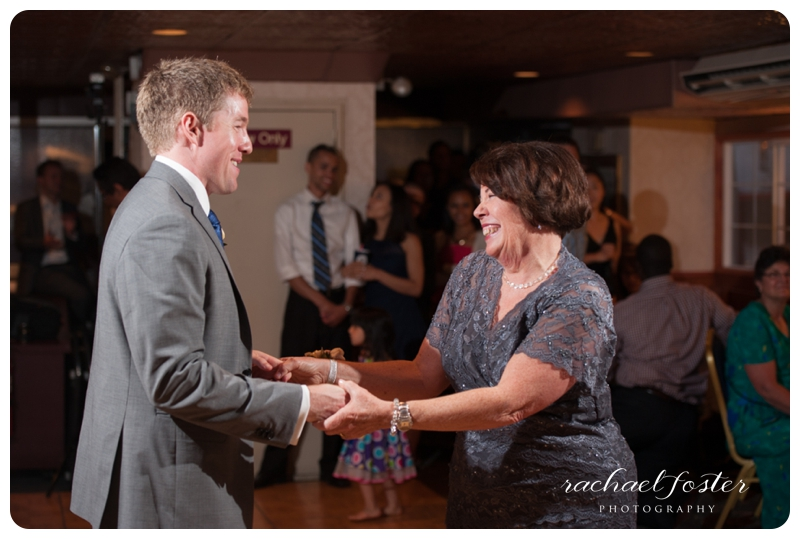 Wedding in Minnesota by Rachael Foster Photography_0103.jpg