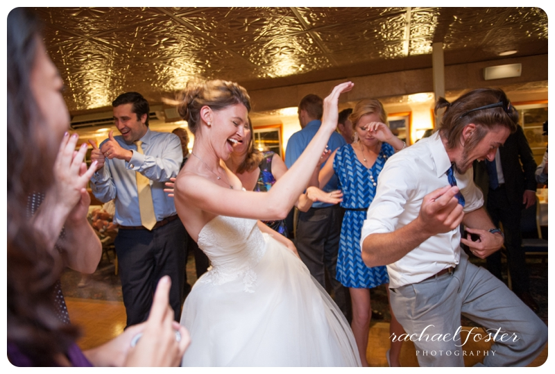 Wedding in Minnesota by Rachael Foster Photography_0105.jpg