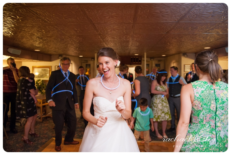 Wedding in Minnesota by Rachael Foster Photography_0106.jpg