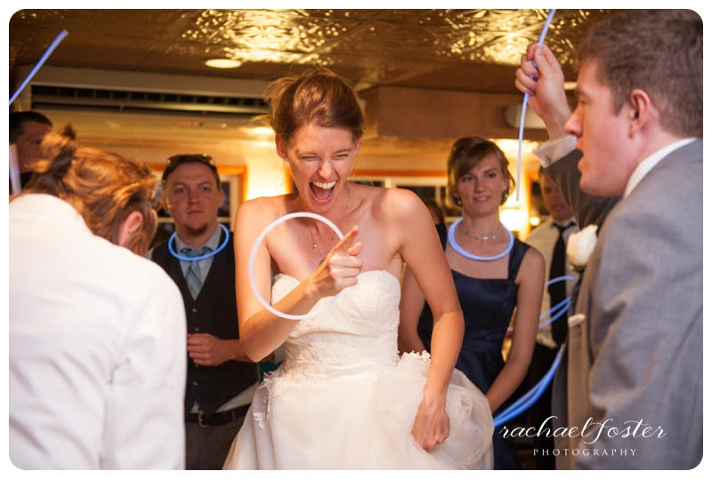 Wedding in Minnesota by Rachael Foster Photography_0107.jpg