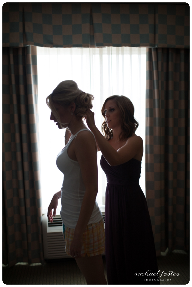 Wedding in Annapolis, Maryland by Rachael Foster Photography_0004.jpg