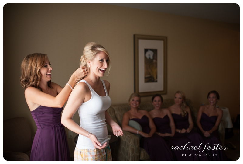 Wedding in Annapolis, Maryland by Rachael Foster Photography_0006.jpg