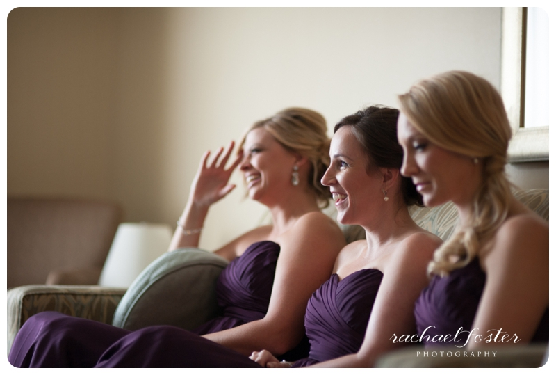 Wedding in Annapolis, Maryland by Rachael Foster Photography_0007.jpg