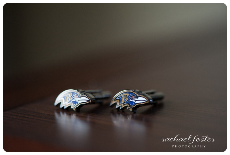 Wedding in Annapolis, Maryland by Rachael Foster Photography_0011.jpg