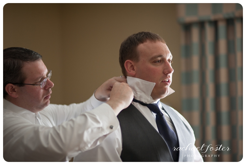 Wedding in Annapolis, Maryland by Rachael Foster Photography_0012.jpg