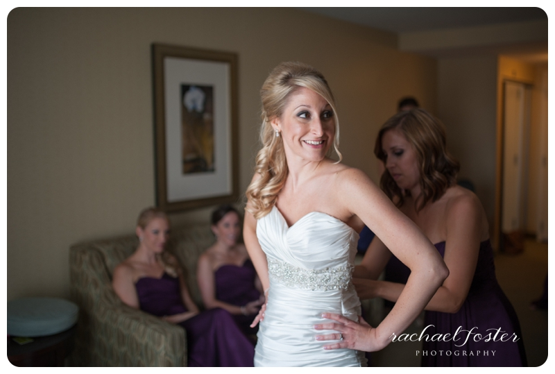 Wedding in Annapolis, Maryland by Rachael Foster Photography_0019.jpg