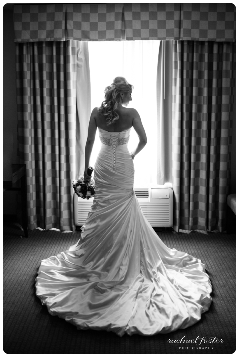 Wedding in Annapolis, Maryland by Rachael Foster Photography_0021.jpg