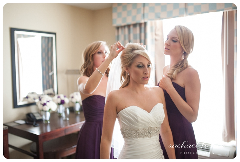 Wedding in Annapolis, Maryland by Rachael Foster Photography_0022.jpg