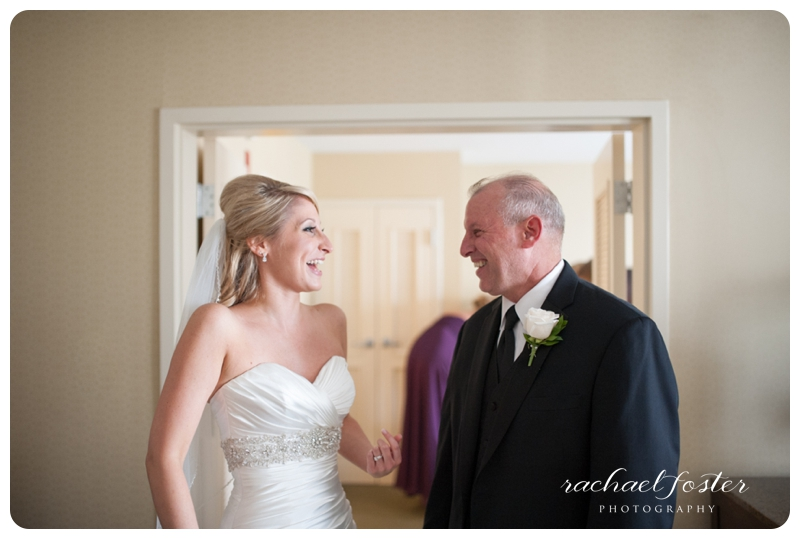 Wedding in Annapolis, Maryland by Rachael Foster Photography_0027.jpg
