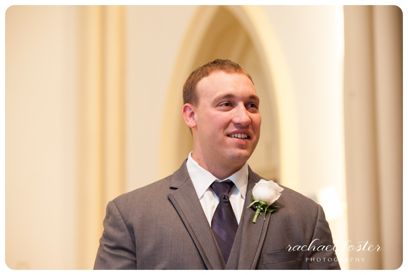 Wedding in Annapolis, Maryland by Rachael Foster Photography_0032.jpg