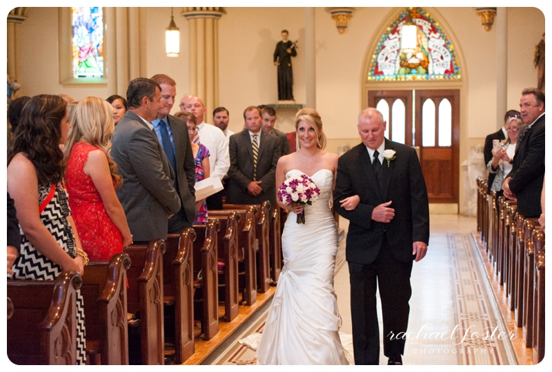 Wedding in Annapolis, Maryland by Rachael Foster Photography_0033.jpg