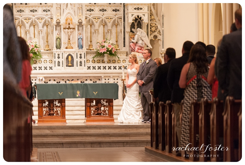 Wedding in Annapolis, Maryland by Rachael Foster Photography_0034.jpg
