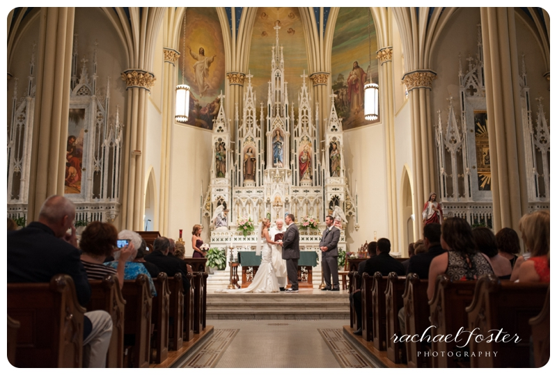 Wedding in Annapolis, Maryland by Rachael Foster Photography_0037.jpg