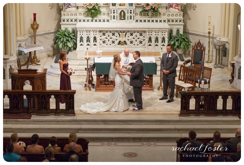 Wedding in Annapolis, Maryland by Rachael Foster Photography_0038.jpg