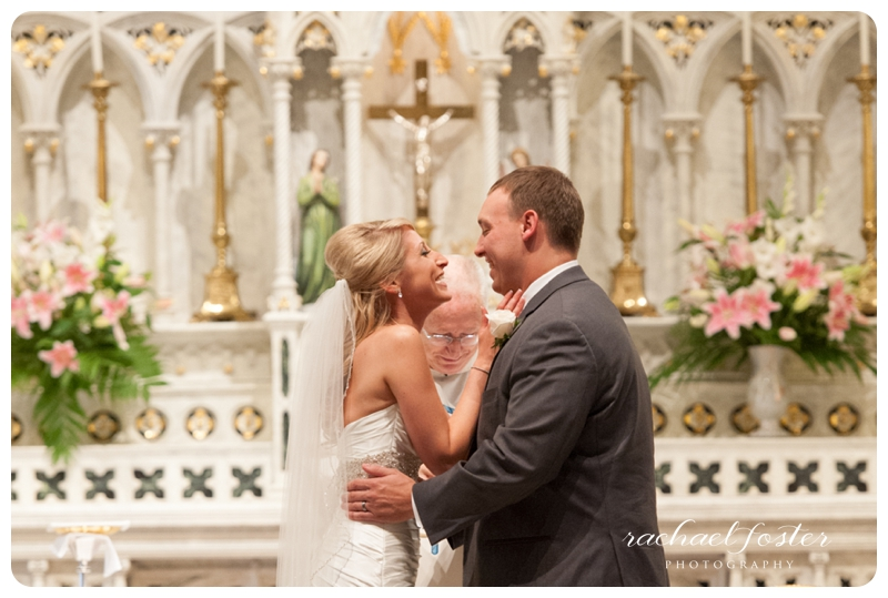 Wedding in Annapolis, Maryland by Rachael Foster Photography_0042.jpg