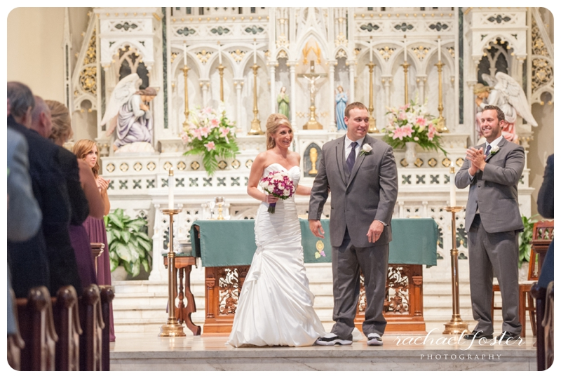 Wedding in Annapolis, Maryland by Rachael Foster Photography_0044.jpg