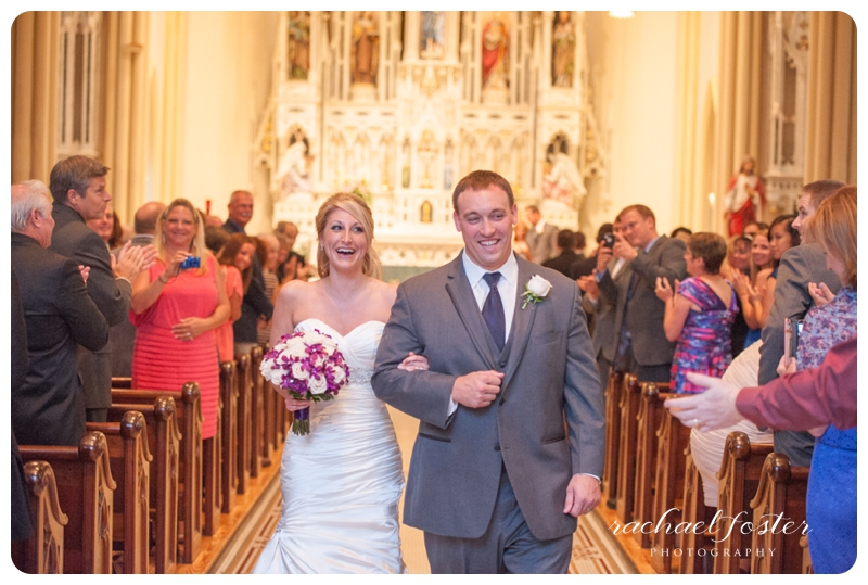 Wedding in Annapolis, Maryland by Rachael Foster Photography_0045.jpg