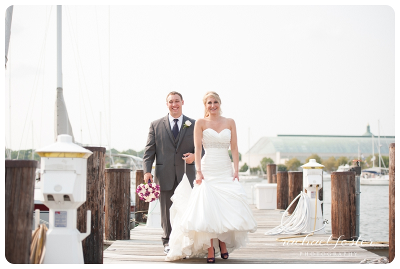 Wedding in Annapolis, Maryland by Rachael Foster Photography_0054.jpg