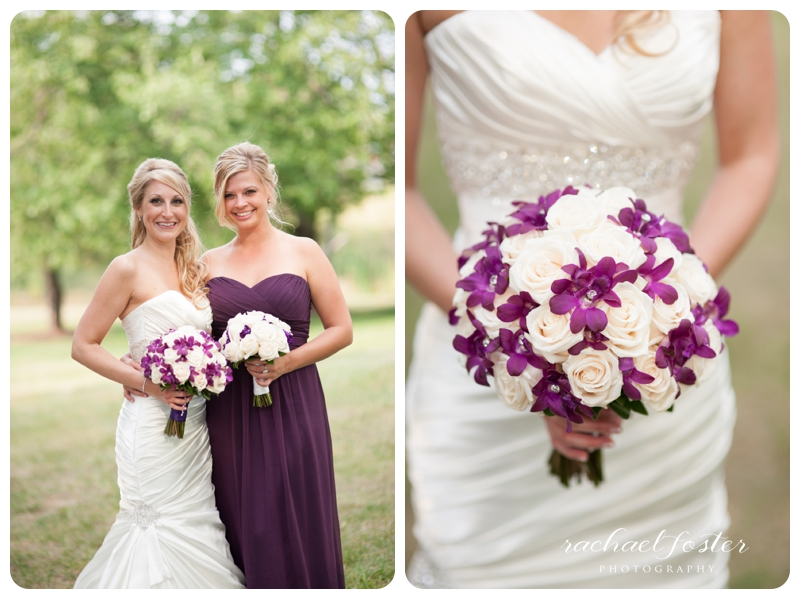 Wedding in Annapolis, Maryland by Rachael Foster Photography_0059.jpg