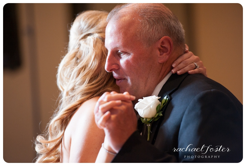 Wedding in Annapolis, Maryland by Rachael Foster Photography_0068.jpg