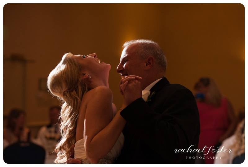 Wedding in Annapolis, Maryland by Rachael Foster Photography_0072.jpg