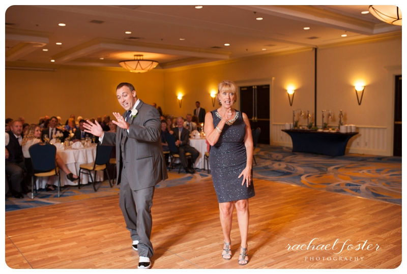 Wedding in Annapolis, Maryland by Rachael Foster Photography_0074.jpg