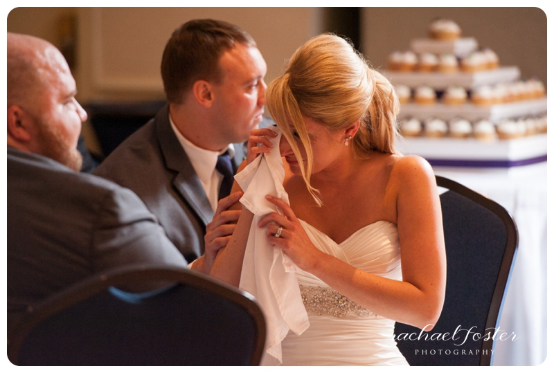 Wedding in Annapolis, Maryland by Rachael Foster Photography_0079.jpg