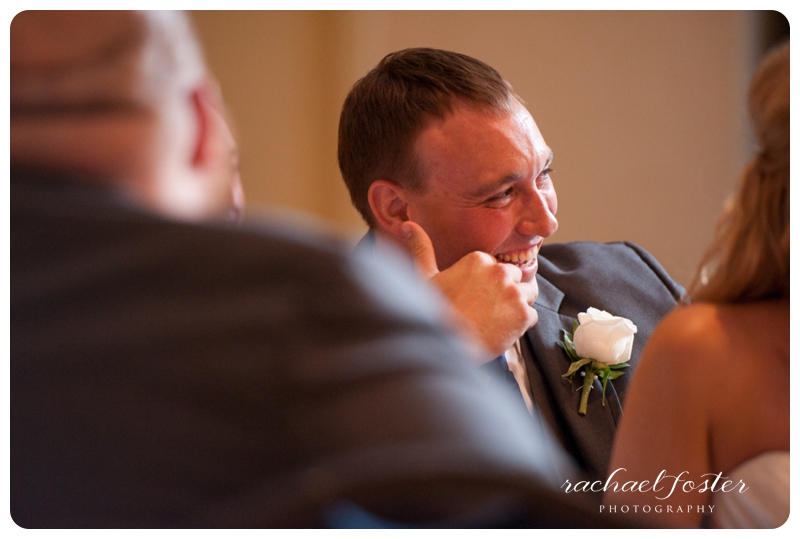 Wedding in Annapolis, Maryland by Rachael Foster Photography_0080.jpg