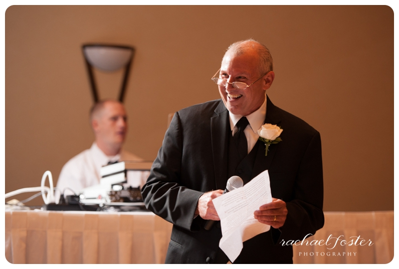 Wedding in Annapolis, Maryland by Rachael Foster Photography_0081.jpg