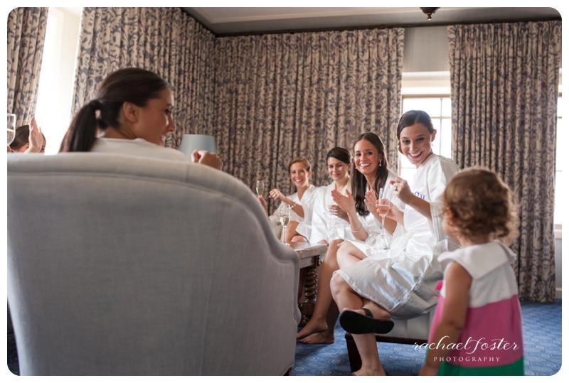 Wedding at the St Regis Washington DC_0004.jpg