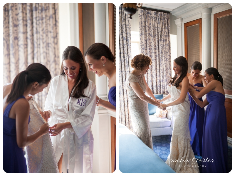 Wedding at the St Regis Washington DC_0018.jpg