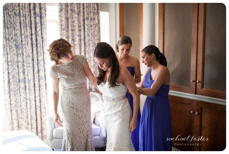 Wedding at the St Regis Washington DC_0019.jpg