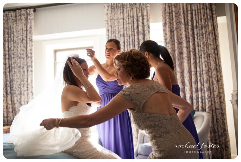 Wedding at the St Regis Washington DC_0021.jpg