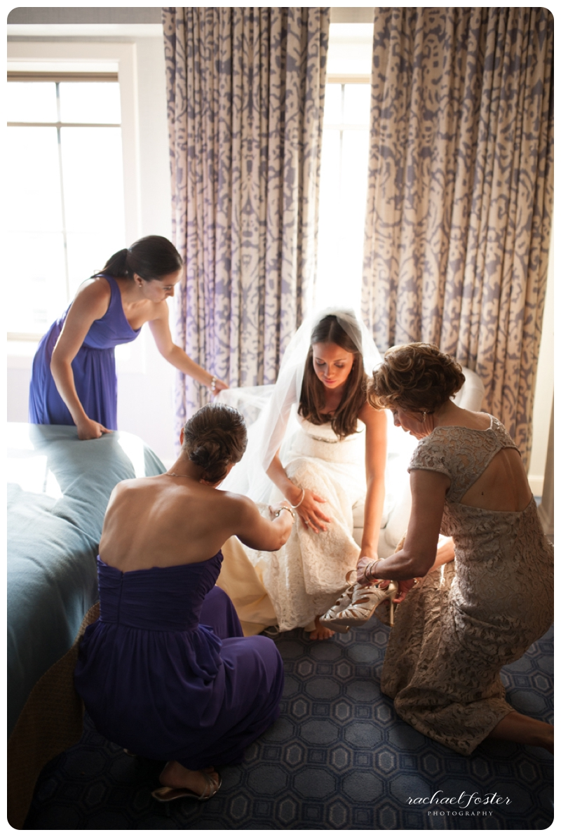 Wedding at the St Regis Washington DC_0022.jpg