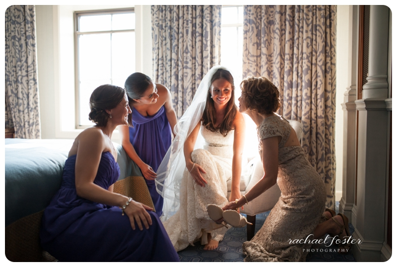 Wedding at the St Regis Washington DC_0023.jpg