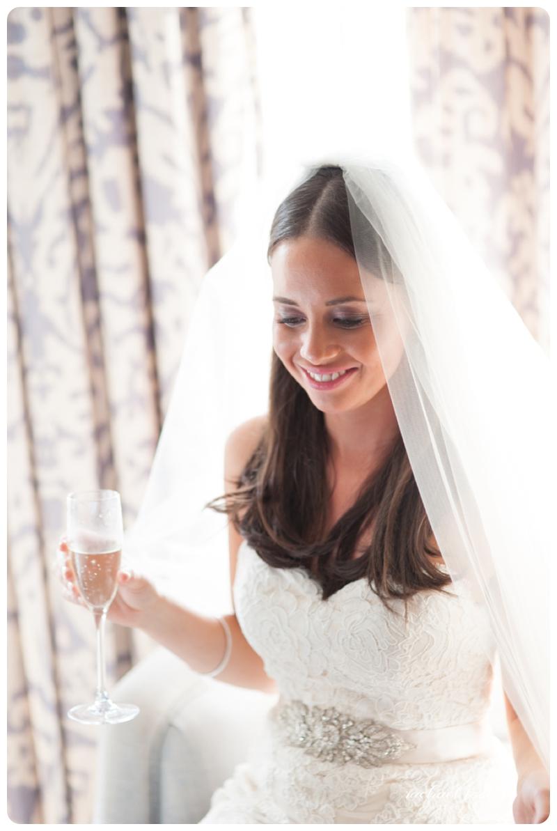 Wedding at the St Regis Washington DC_0024.jpg