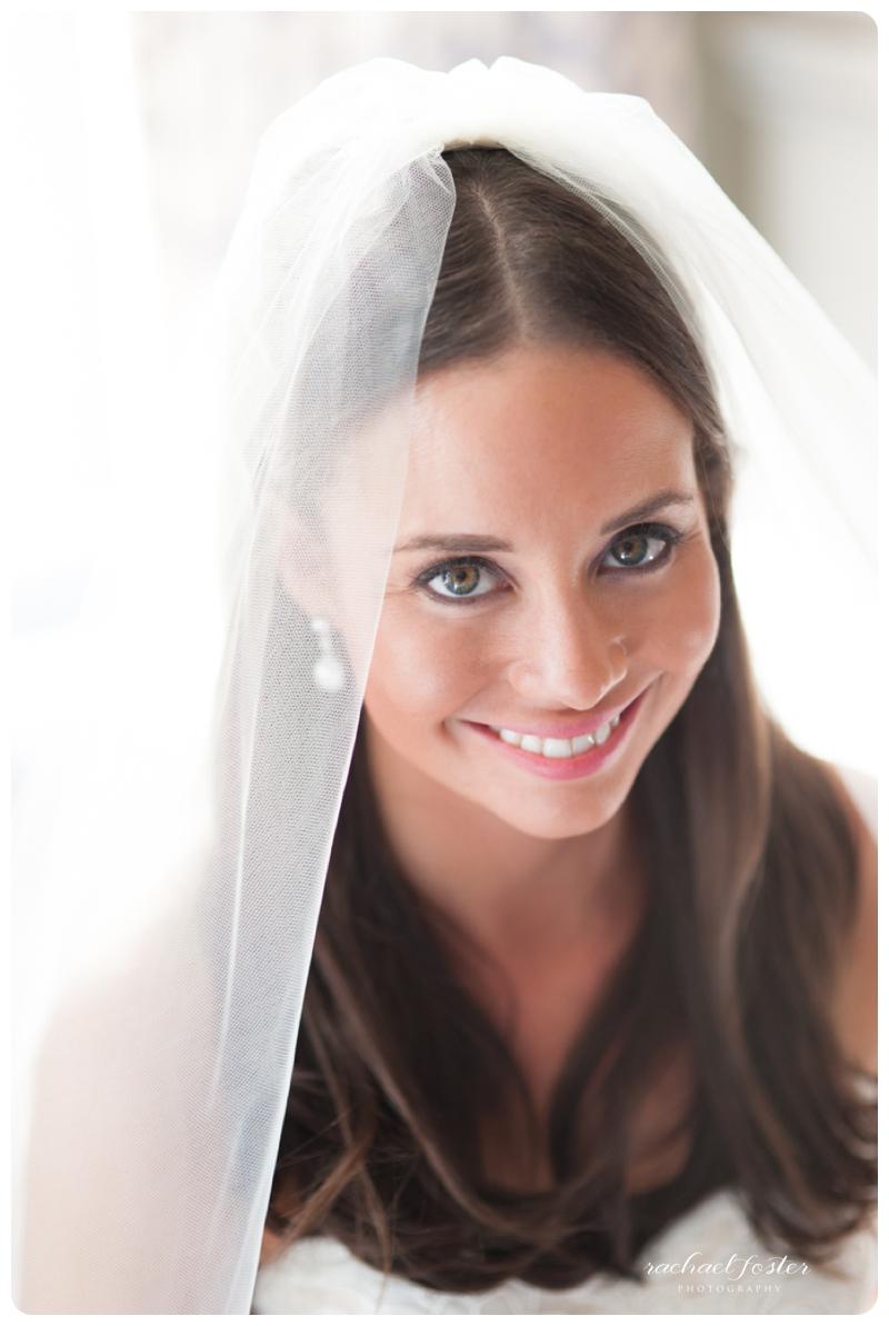 Wedding at the St Regis Washington DC_0025.jpg