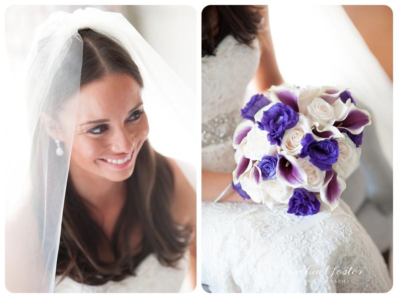 Wedding at the St Regis Washington DC_0026.jpg