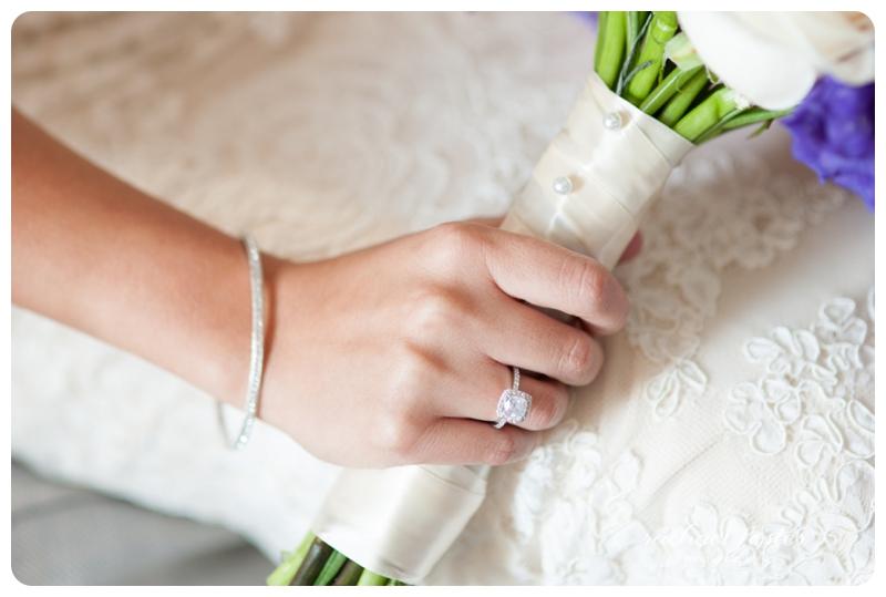 Wedding at the St Regis Washington DC_0027.jpg