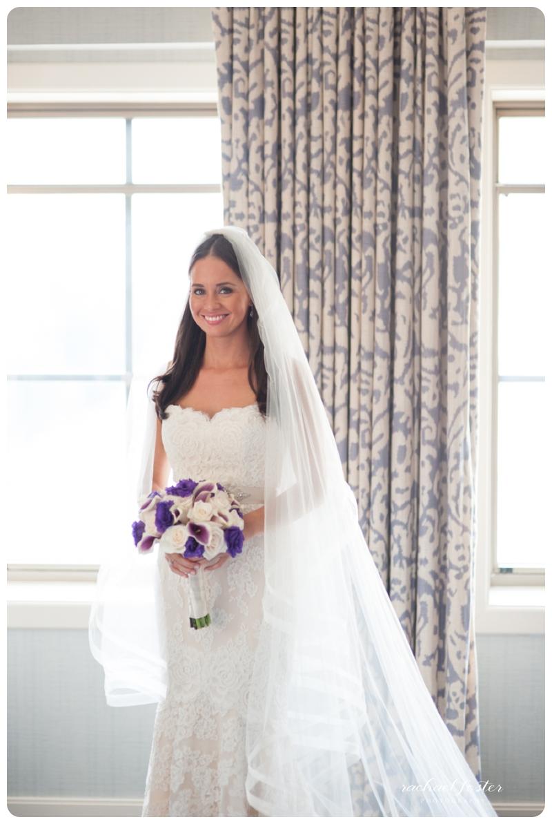 Wedding at the St Regis Washington DC_0028.jpg