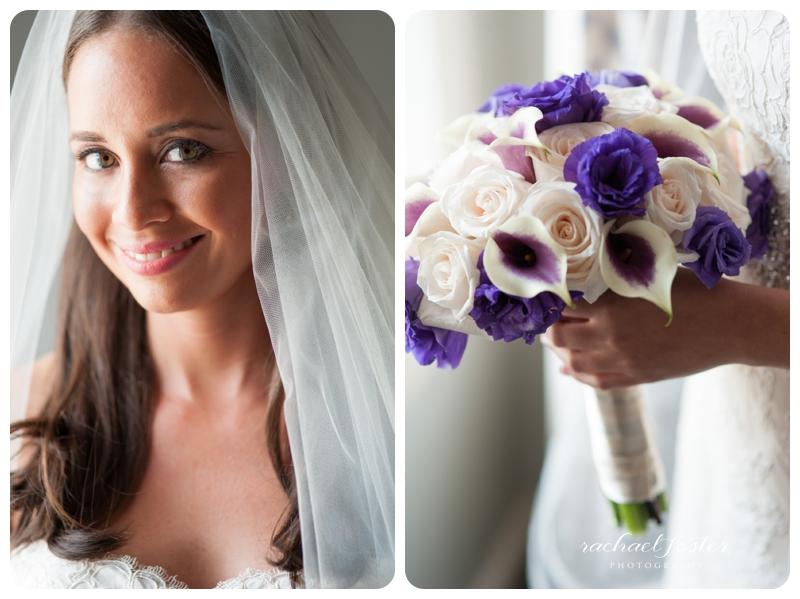 Wedding at the St Regis Washington DC_0029.jpg