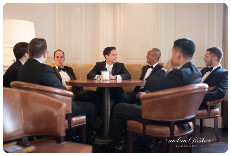Wedding at the St Regis Washington DC_0030.jpg