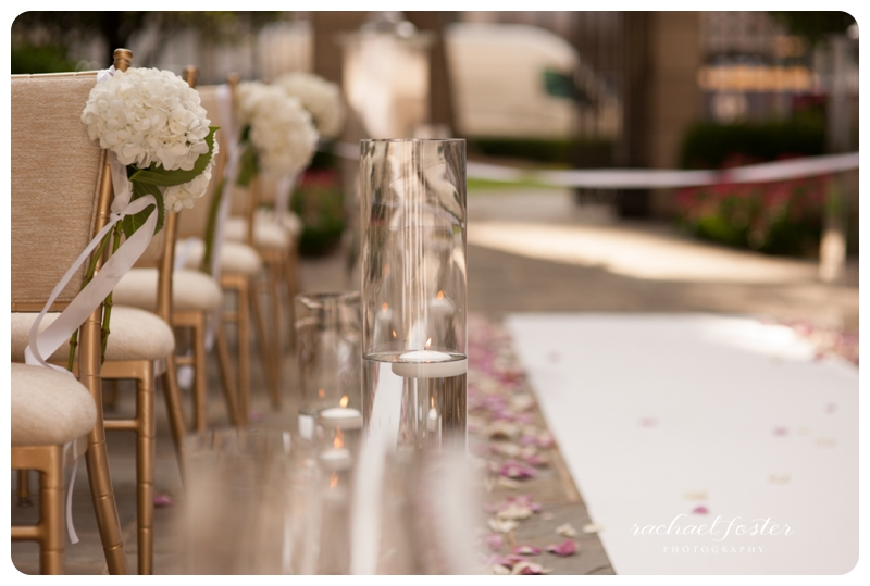 Wedding at the St Regis Washington DC_0033.jpg