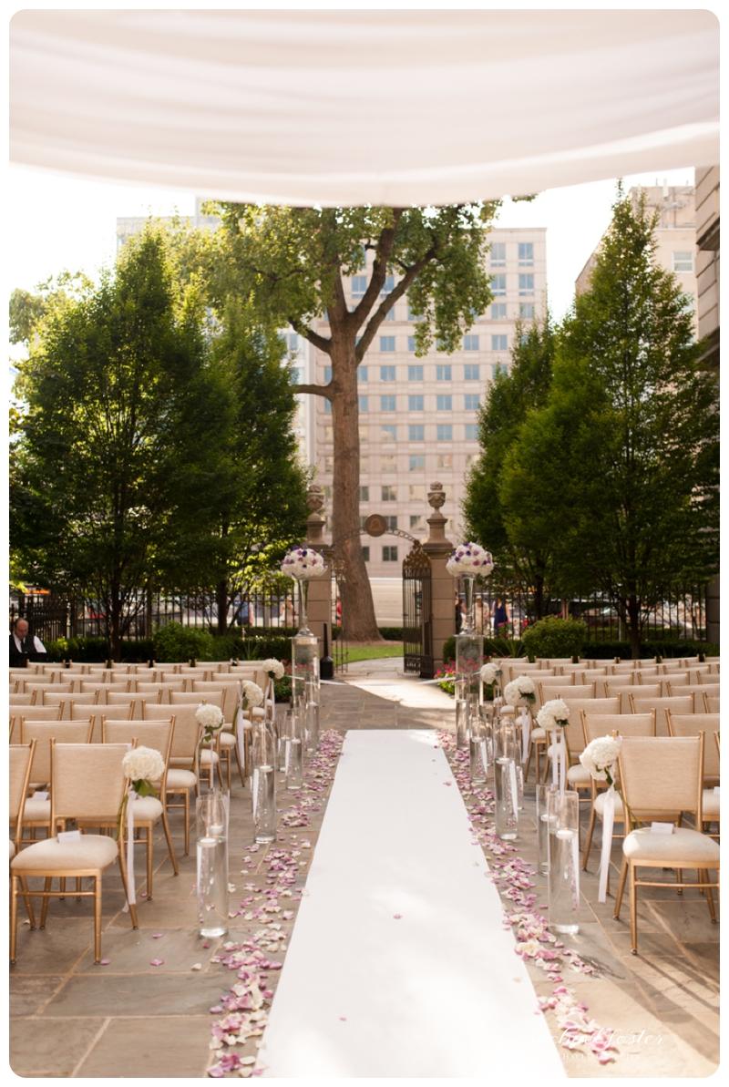 Wedding at the St Regis Washington DC_0032.jpg