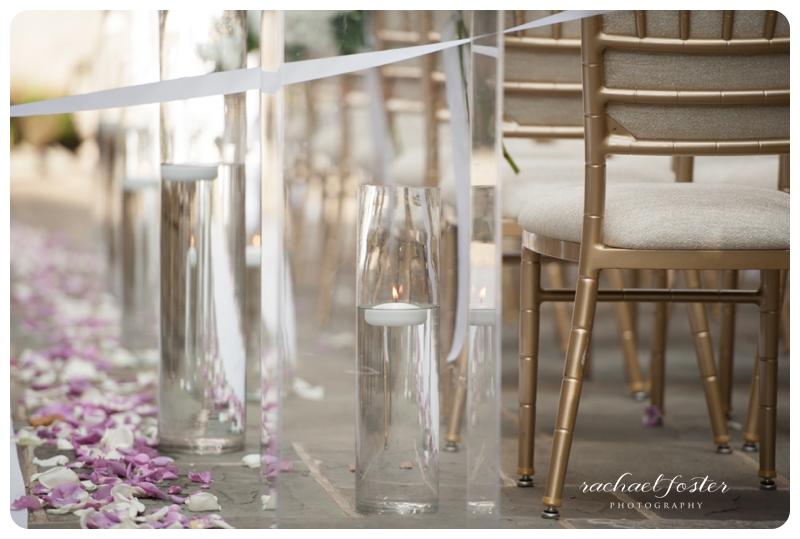 Wedding at the St Regis Washington DC_0035.jpg