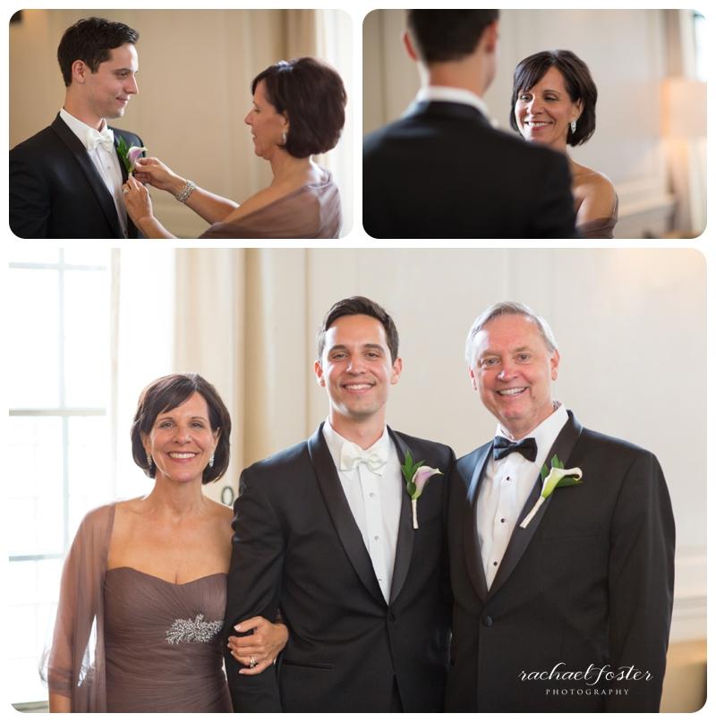 Wedding at the St Regis Washington DC_0037.jpg