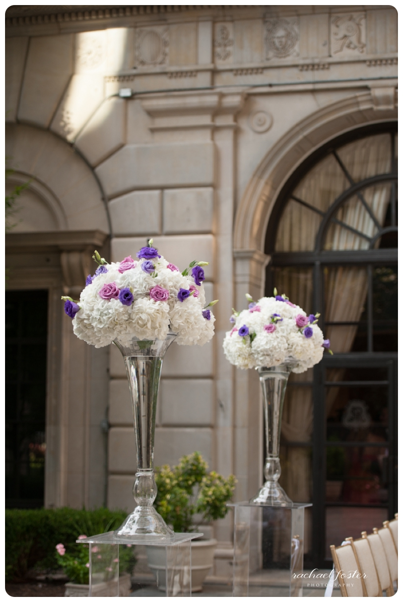Wedding at the St Regis Washington DC_0036.jpg