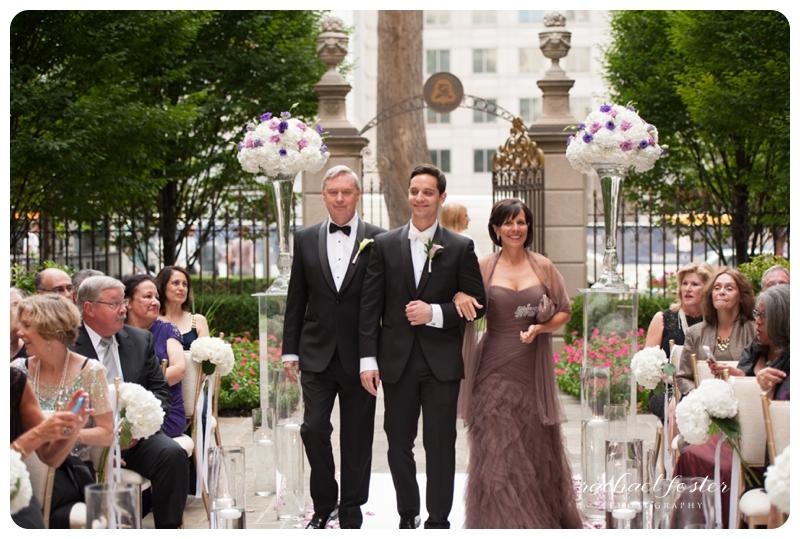 Wedding at the St Regis Washington DC_0038.jpg
